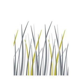 7391398628680 Vannikardin Reeds