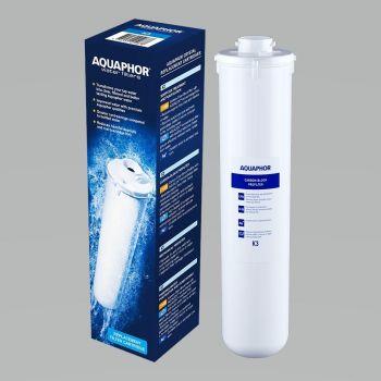 Vahetusfilter K3 Aquaphor 4744131010861