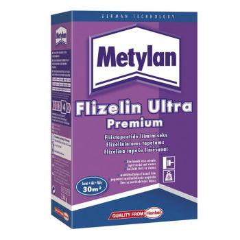 Metylan Flizelin Ultra 250gr