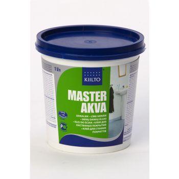 6411511949018 Seinakatteliim Kiilto Master Akva