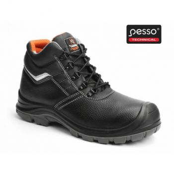 Turvasaapad Pesso BS259 S3 SRC 42