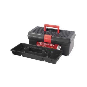 """5901238215219 Tööriistakast Basic 12"""""""