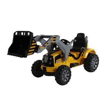 Laste traktor AK011, 4741315130605