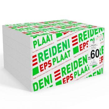 Vahtplast EPS60 fassaad 150mm 600x1000