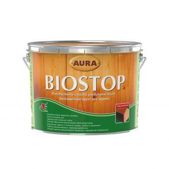 Biostop 9L