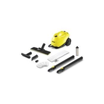 Aurupesur Kärcher SC3 EasyFix 4054278312415