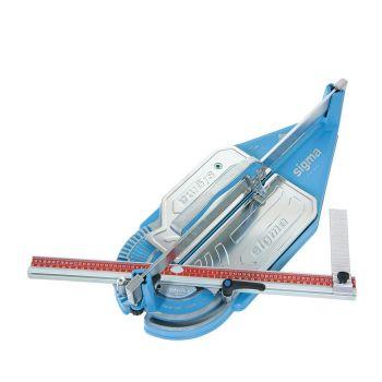 Plaadilõikur Sigma 3L 55cm