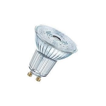 LED lamp 3,6W 830 GU10 Parathom value