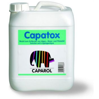 Capatox 1l