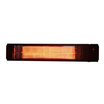 Infrapuna soojuskiirgur Veltron Premium 250KY 2,5kW 4744784010928