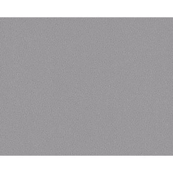 Tapeet 37527-6 A21