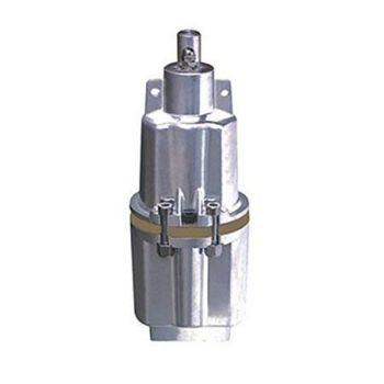 Vibroveepump  0.2kw 25150