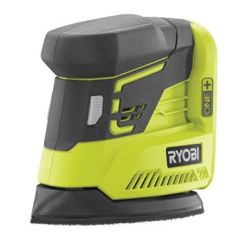 Akulihvmasin Ryobi R18PS-0 18V