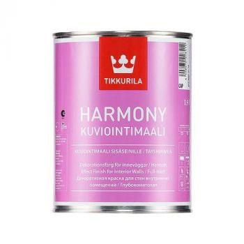 Harmony lasuurvärv CAP 0,9L