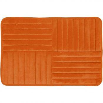 7391398768461 Vannimatt Toulon 50x80cm oranž
