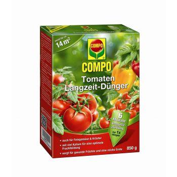 Väetis Compo tomati 850g 4008398115821