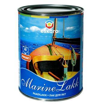 Marine lakk 40 0,95l