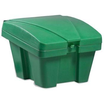Liivatuskast 150L roheline