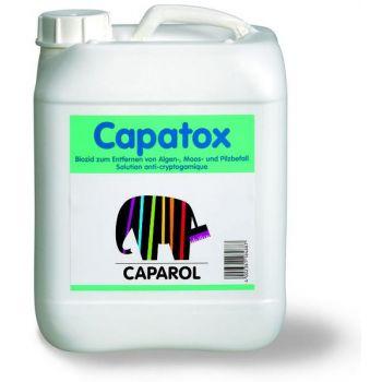 Capatox 5l