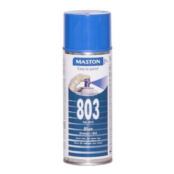 Maston sinine 400ml
