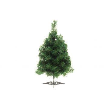 Jõulukuusk 60cm