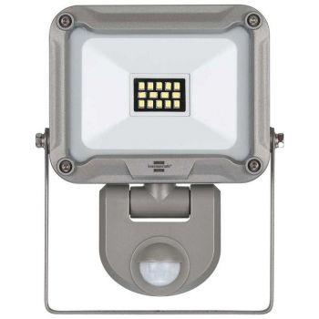 Prožektor Jaro LED slim 10W sensoriga