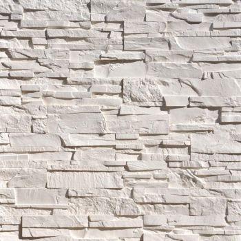 Dekoratiivkivi Livorno White 5905674240477