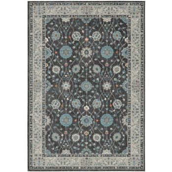 Vaip Antique 17202/591 160x230cm 5415278365617