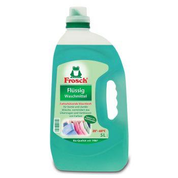 Pesugeel Frosch Color 5L 4009175956163