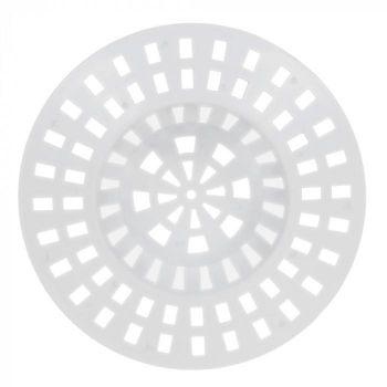 Valamusõel d33mm valge