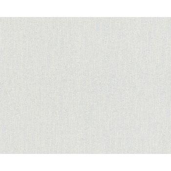Seinakate 5668-12 1m