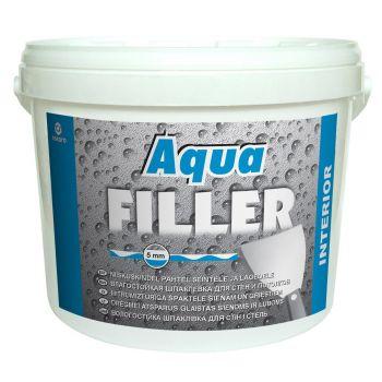 Aqua pahtel 10L