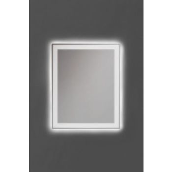 Peegel Gent 60x80cm