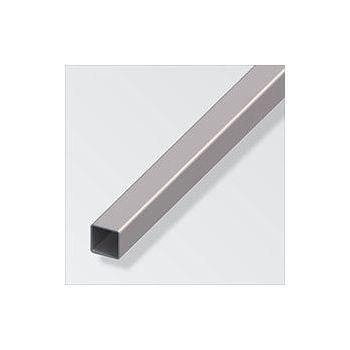 Toru kant 30x30x1,5mm 2m
