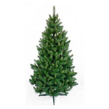 Jõulumänd 180 cm 4890775000673