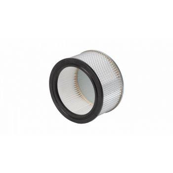 Tuhaimuri filter X312