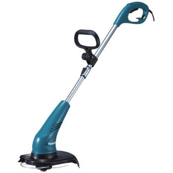 Trimmer Makita UR3000 230V