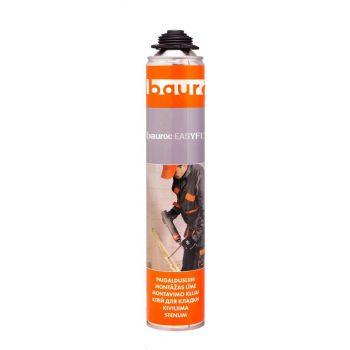 PU Liim Bauroc Easy-fix 750ml