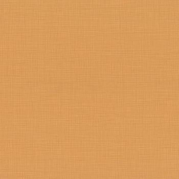 Tapeet 13461-50 P16
