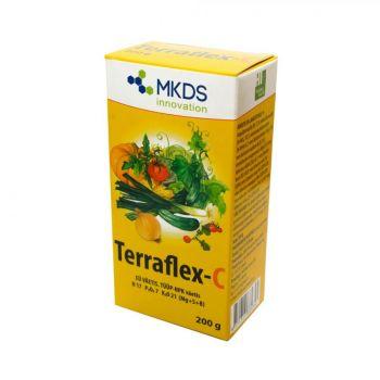 4771315389345 Terraflex-C 200 g