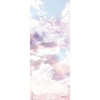 Fototapeet Clouds Panel 6027000