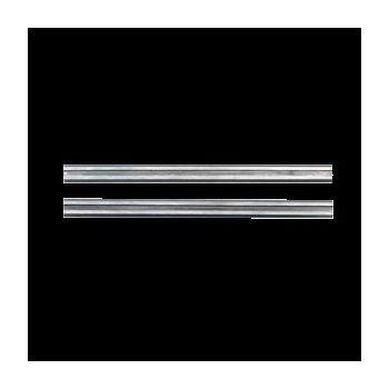 Höövlitera Makita 82mm HM D07945 kahepoolne