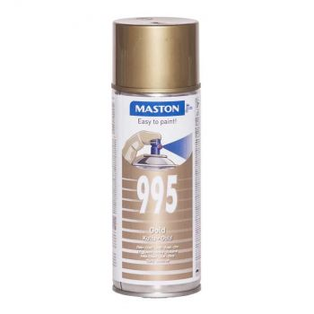 Maston kuld 400ml