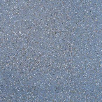 PVC Pueblo673/4m 2,0mm sinine säbru