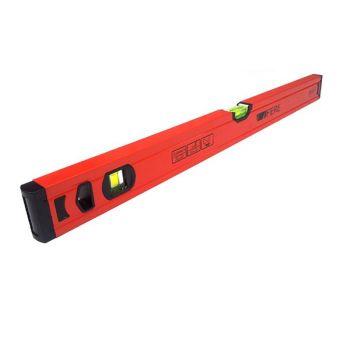 Lood 2-libelli 1000mm