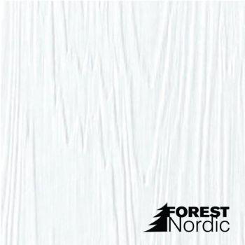 Isotex Nordic Quatro 280x1800