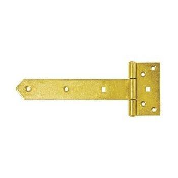 5907708130570 Värava hing ZB 300x45x90x3,0mm