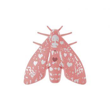 Suitsuandur Lento10 roosa