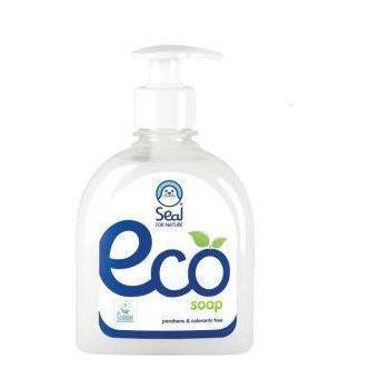 Vedelseep Seal Eco 310ml 4750104100712