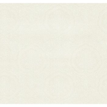 Tapeet 13481-80 P17